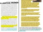 A Justice Primer page 165 — Wayne Blank