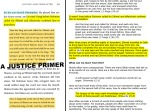 A Justice Primer page 169 — Paul Rose