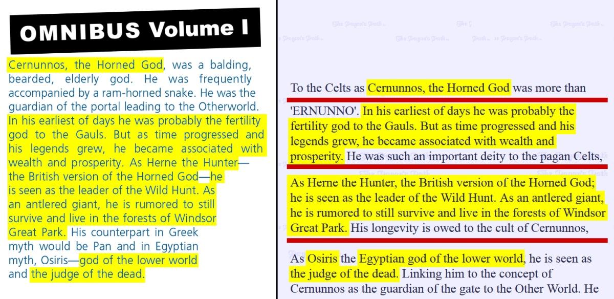 Volume I page 544