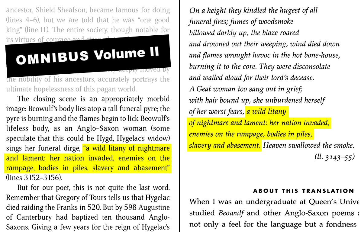 Volume II, page 130