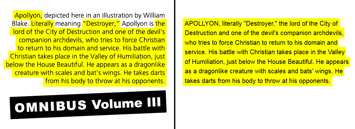 Volume III, page 37