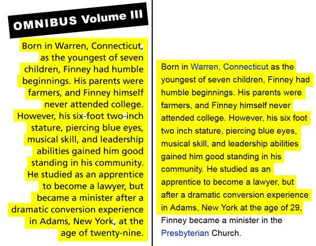 Volume III, page 425