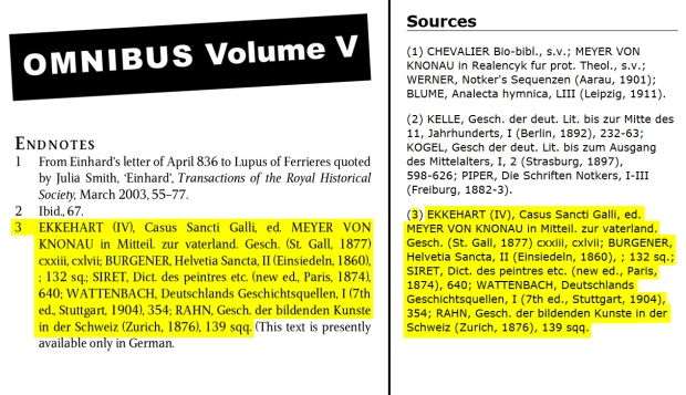 Volume V, page 102