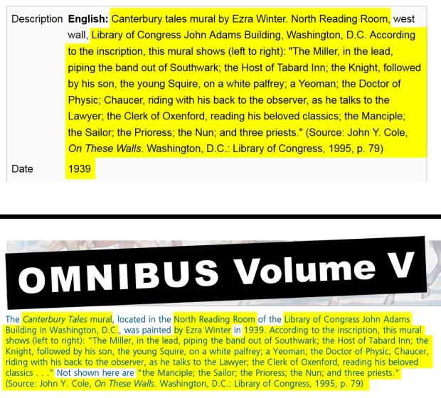 Volume V, page 234