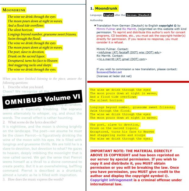 Volume VI, page 342