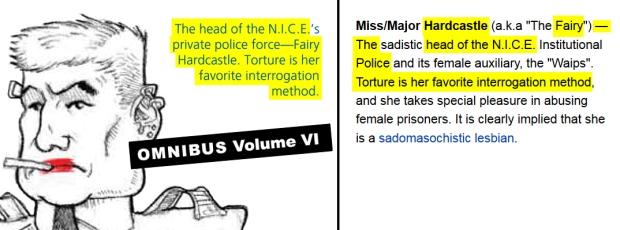 Volume VI, page 677