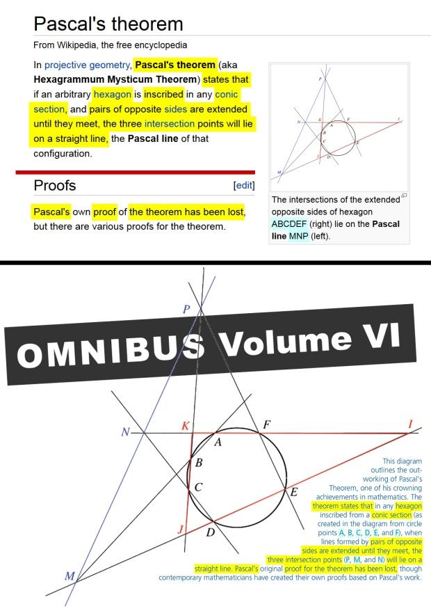 Volume VI, page 71